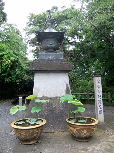 2012.6.16 笠森観音参拝 065