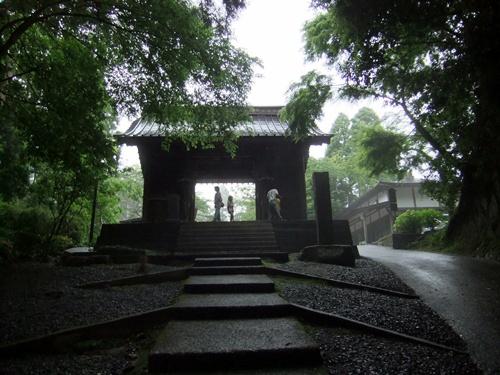 2012.6.16 笠森観音参拝 062
