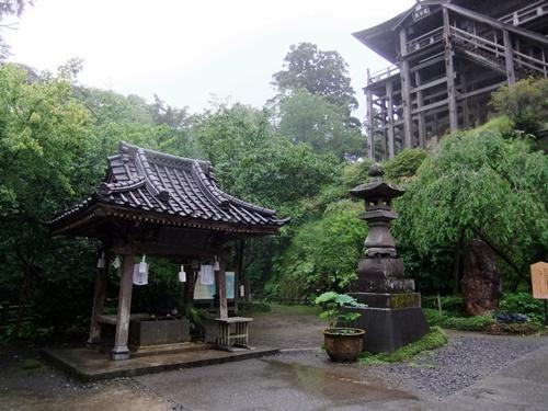 2012.6.16 笠森観音参拝 066
