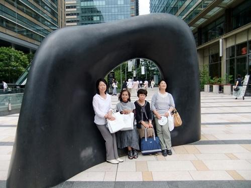 2012.7.13 陶芸サークル研修会 010