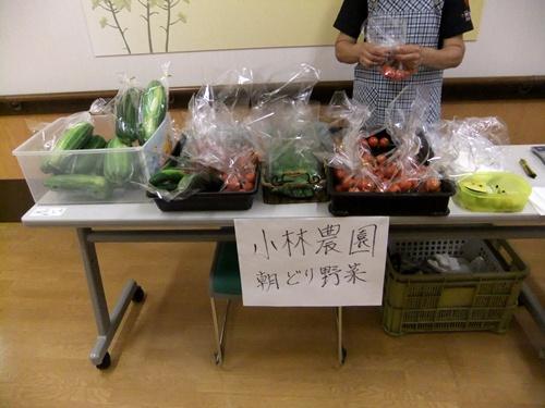 2012.8.26 梅の華園納涼祭 018 (3)