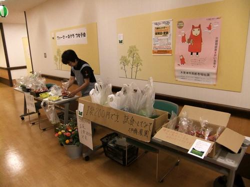 2012.8.26 梅の華園納涼祭 018 (1)