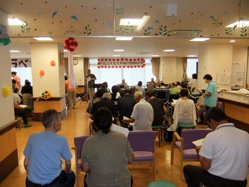 2012.8.26 梅の華園納涼祭 018 (8)