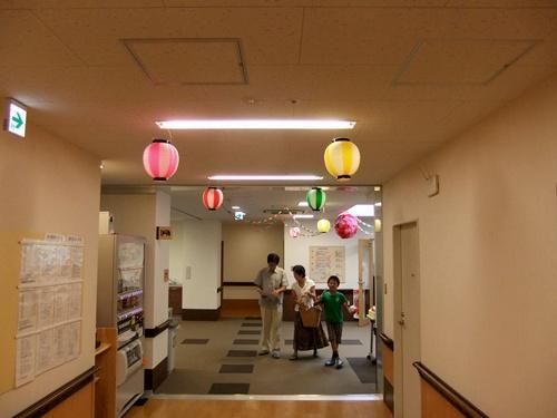 2012.8.26 梅の華園納涼祭 018 (7)
