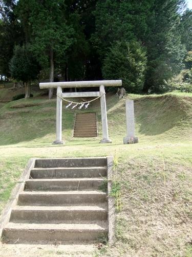 2012.9.30神社前 061