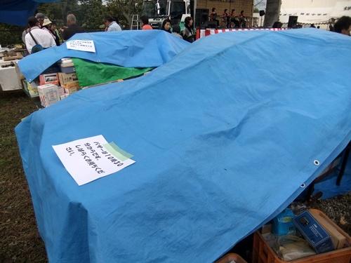2012.10.28 鎌足地区文化祭(模擬店) 034 (5)
