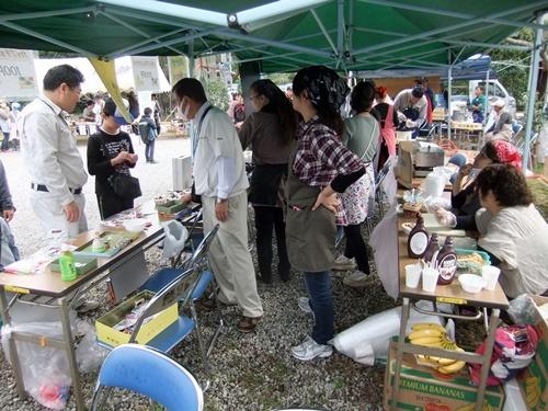 2012.10.28 鎌足地区文化祭(模擬店) 034 (6)
