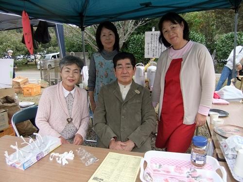2012.10.28 鎌足地区文化祭(模擬店) 034 (16)