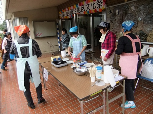 2012.10.28 鎌足地区文化祭(模擬店) 034 (21)