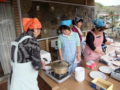 2012.10.28 鎌足地区文化祭(模擬店) 034 (22)