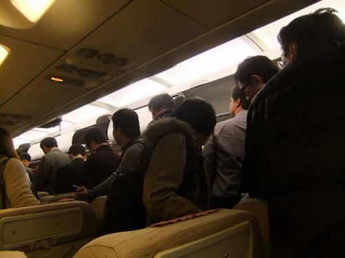 2012.11.7-8 韓国旅行 001 (167)