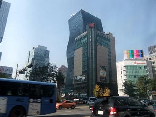 2012.11.7-8 韓国旅行 001 (124)