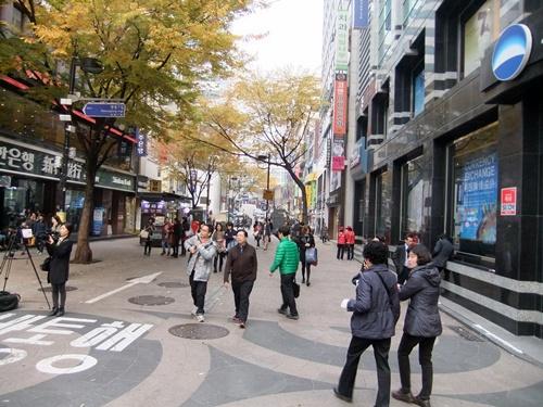 2012.11.7-8 韓国旅行 001 (106)