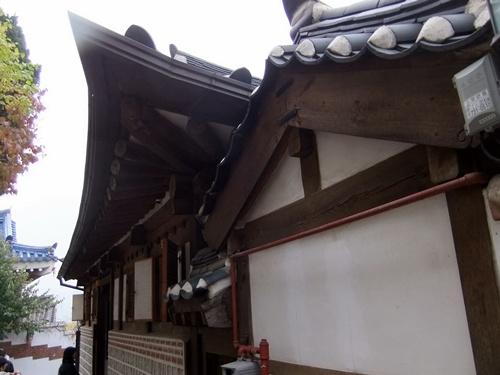 2012.11.7-8 韓国旅行(古い町並み) 001 (77)