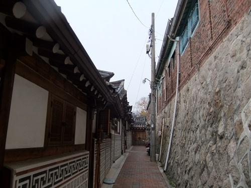 2012.11.7-8 韓国旅行(古い町並み) 001 (76)