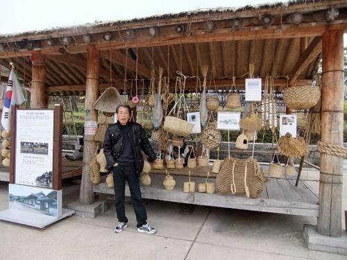 2012.11.7-8 韓国旅行(民芸) 001 (78)