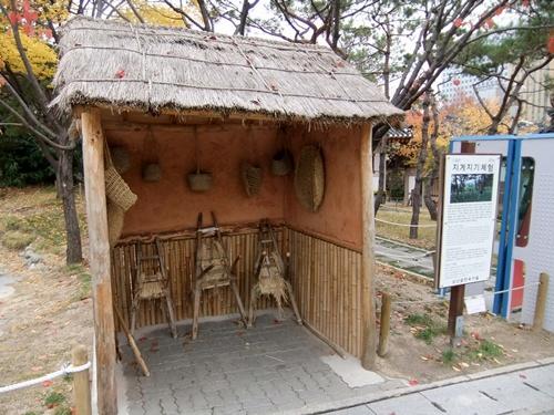 2012.11.7-8 韓国旅行(民芸) 001 (77)