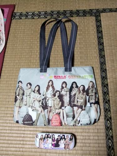 2012.11.7-8 韓国旅行土産 001 (219)