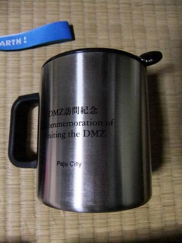 2012.11.7-8 韓国旅行土産 001 (218)