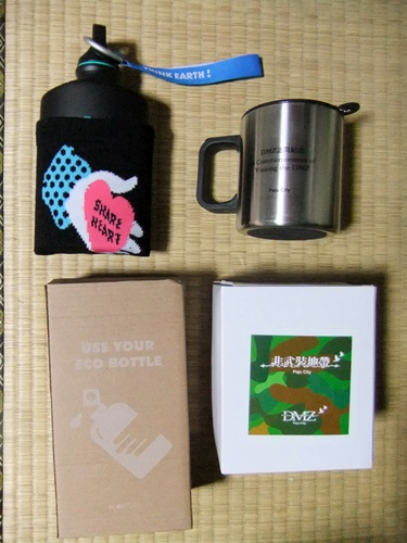 2012.11.7-8 韓国旅行土産 001 (220)