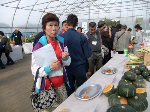 2012.11.13 みかど協和オープンディ 013 (5)