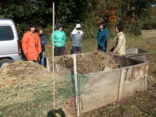 2012.12.2 女子会圃場視察 108