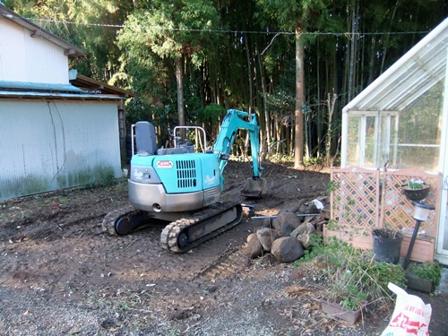 2012.12.6 庭の整備 011 (3)