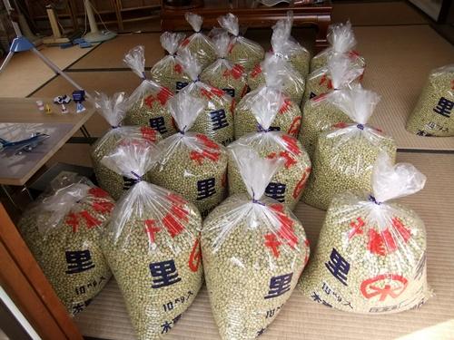 2012.12.17 ファーマーズの大豆 005