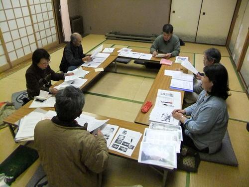 2012.12.19 カレンダー実行委員会 031