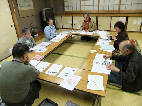 2012.12.19 カレンダー実行委員会 031 (1)