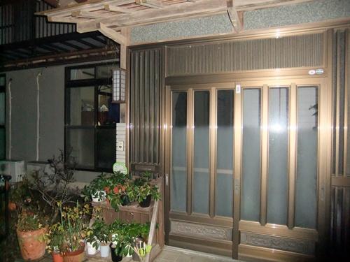 2012.12.22 クリスマス風景 005 (4)