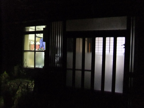 2012.12.22 クリスマス風景 005