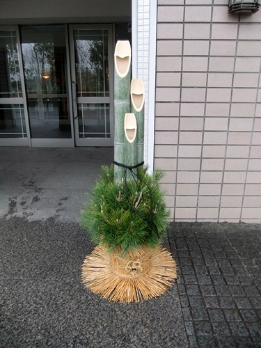 2012.12.30 年末風景(ホテル) 042 (1)