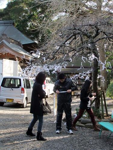 2013.1.1 初詣 067 (10)