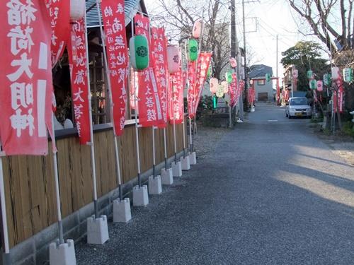 2013.1.1 初詣 067 (12)