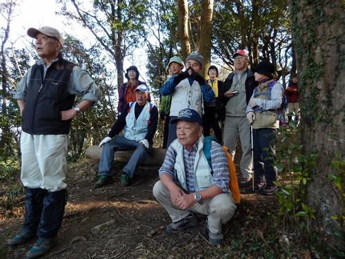 2014.1.24 野山歩き隊(つもり山・人骨山) 054 (5)