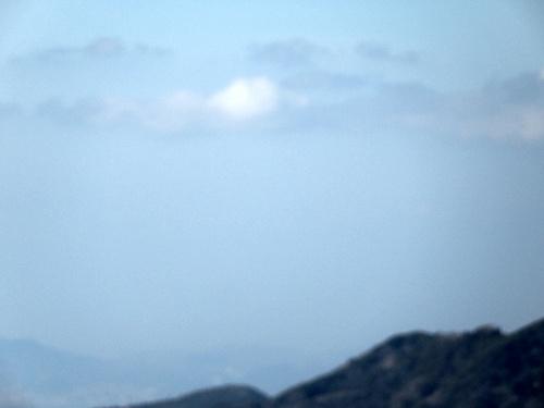 2014.1.24 野山歩き隊(つもり山・人骨山) 054 (3)
