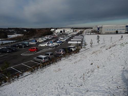 2014.2.4 初雪(丹沢連峰) 012 (1)