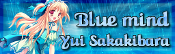 Bluemind2.png