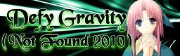DefyGravity2.png
