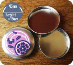 缶02・サンプル