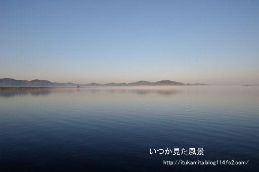 DS7_2083ri-ss.jpg