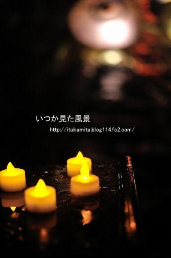 DS7_2677r2i-ss.jpg