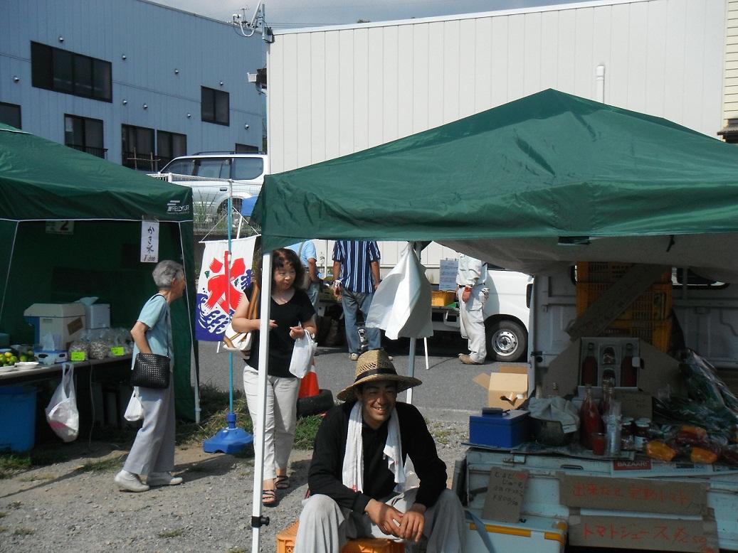 2012.08.26ブログ用①