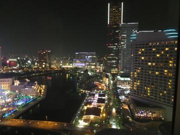 横浜2日目9