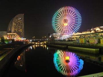 横浜2日目11