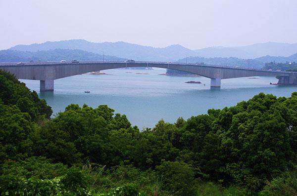 天草3号橋