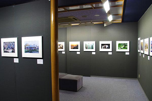 JTWO 40周年写真展(2)