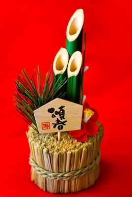 PPO_akaihaikeitomatukazari500-thumb-500x750-1105.jpg