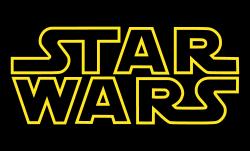 Star_Wars_Log.png